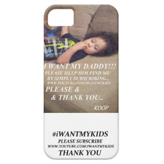 Create Ur Case-Mate Barely There iPhone 5 5S Case