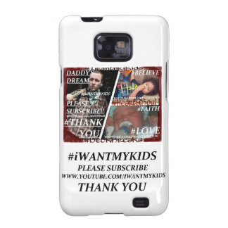 Create UrCaseMate Samsung Galaxy Barely There Case Samsung Galaxy S2 Covers