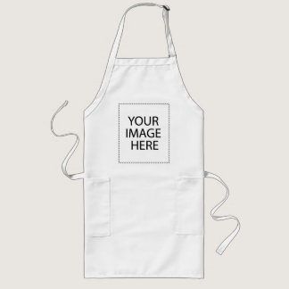 Create You Own Apron
