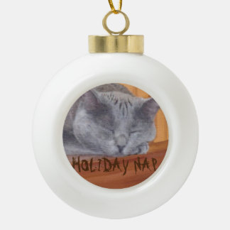 Create You Own Pet Ornament