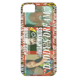 Create Your Case-Mate Barely There iPhone Case iPhone 5 Cases