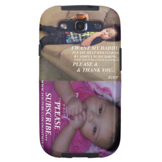 Create Your Case-Mate Samsung Galaxy S3 Vibe Case Samsung Galaxy S3 Cover