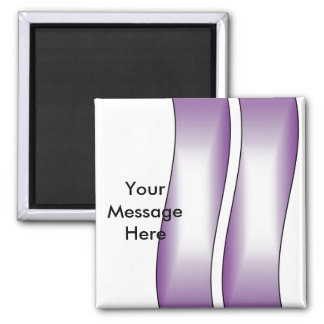 Create Your Message Magnet