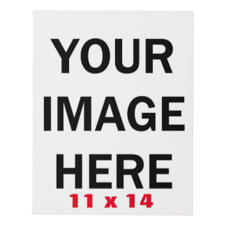 Create Your Own 11 x 14 Wall Panel Ver 5