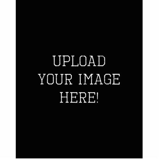 "Create Your Own 3D Photo Sculpture (8"" x 10"")"