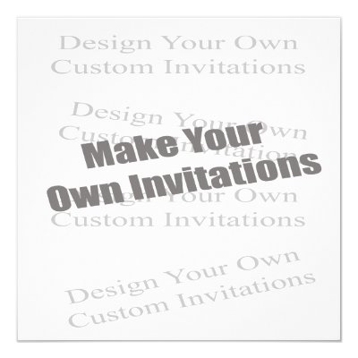 Diy Create Your Own 5 X 7 Pearl Shimmer Paper V01j Invitation