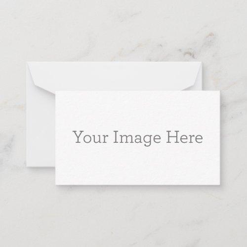 Create Your Own Advice Card
