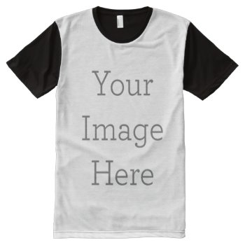 5d05dfce2393 Browse Products At Zazzle With The Theme Mens Tank Tops
