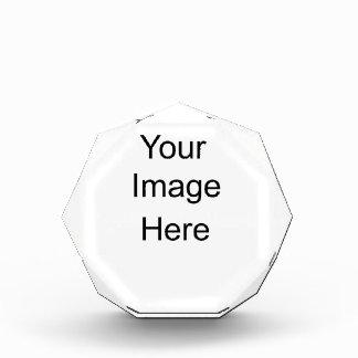 Create your own award