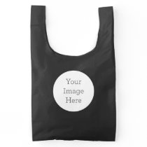 Create Your Own BAGGU Reusable Bag