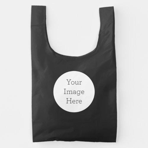 Create Your Own BAGGU Reusable Bag