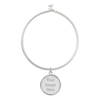 Create Your Own Bangle Bracelet