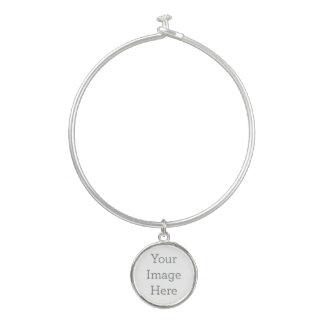 Create Your Own Bangle Bracelet