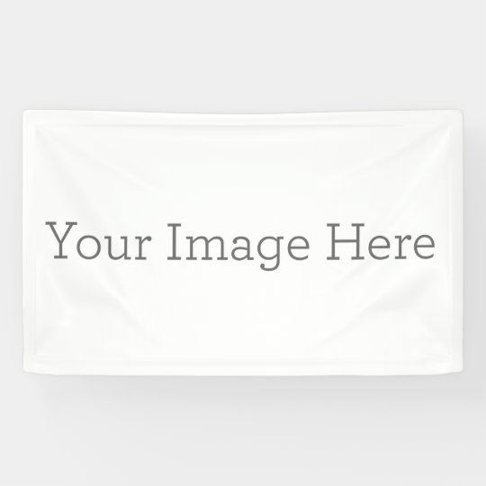 Design Your Own Banner: Create Your Own Banner