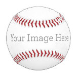 Create Your Own Baseball