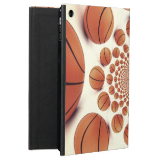 Create Your Own Basketball iPpad Air Cases iPad Air Covers
