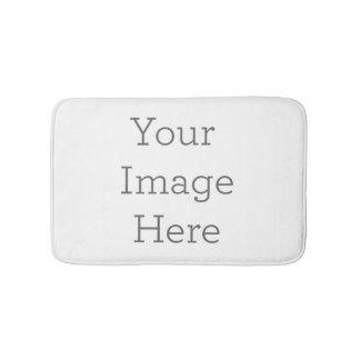 Bath Mats Rugs Zazzle