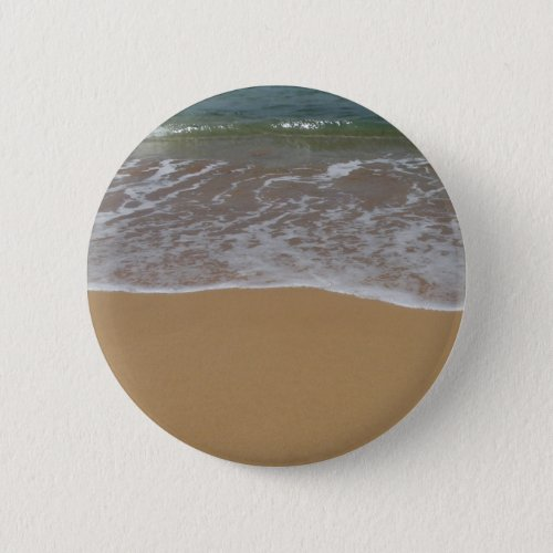 Create your own beach theme button