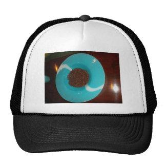 Create Your Own Beautiful Fantastic FBlue  Skeezer Trucker Hat