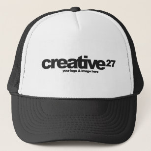Create Your Own Bespoke product Trucker Hat 174dabcf4ff