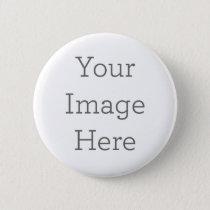 Create Your Own Button
