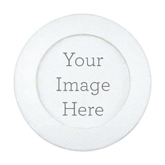 Create Your Own Button Cover