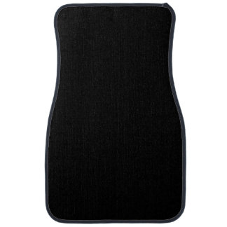 CREATE YOUR OWN CAR MATS (Set of 2)