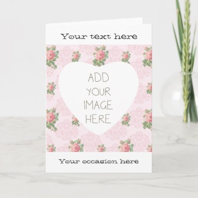 A Card For Your Metamour---Polyamory | Zazzle com