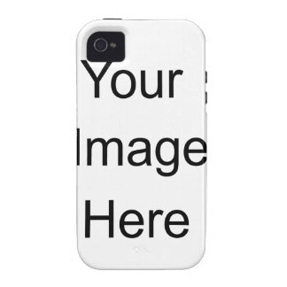 Create Your Own iPhone 4/4S Cases
