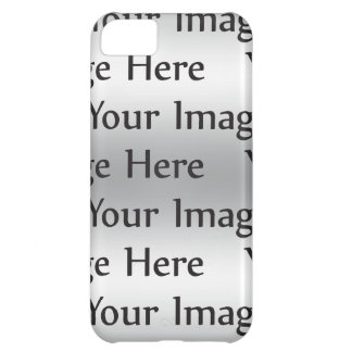 Create your own cover for iPhone 5C