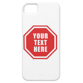 Create Your Own iPhone 5 Cases