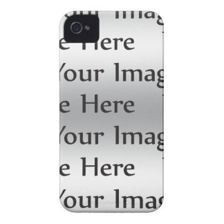 Create your own iPhone 4 Case-Mate cases