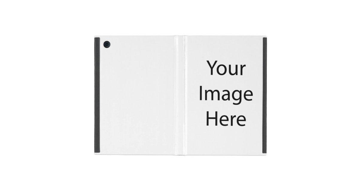 create your own case for ipad mini zazzle