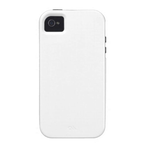 Create Your Own Case Mate iPhone 4 Case