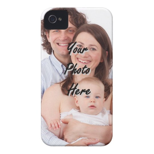 Create your own Case-Mate iPhone 4 case