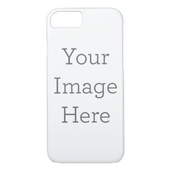 san francisco 5d05f 2ada3 Browse Products At Zazzle With The Theme Powis Ipad Air Cases ...