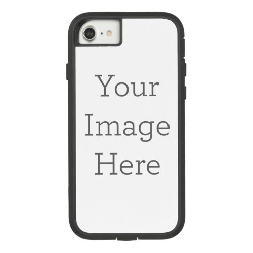 Create Your Own Case_Mate Tough Extreme iPhone 87 Case
