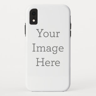 check out c24b9 9c451 Create Your Own iPhone XR Case