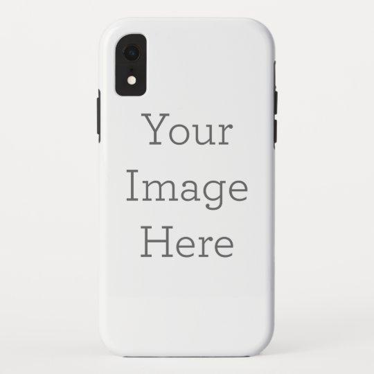 finest selection af360 7eb7b Case-Mate Phone Case, Apple iPhone XR, Tough
