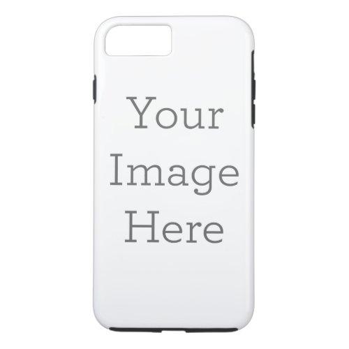 Create Your Own iPhone 8 Plus7 Plus Case