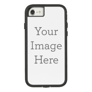 Create Your Own Case-Mate Tough Extreme iPhone 8/7 Case