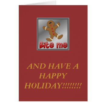 Create Your Own Christmas Cards by creativeconceptss at Zazzle