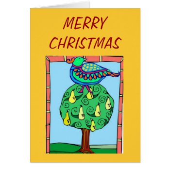 Create Your Own Christmas = New Year Card Personal by creativeconceptss at Zazzle