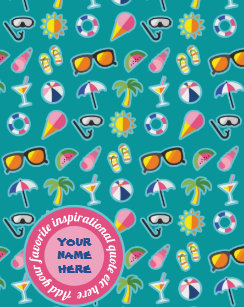 Turquoise Golf Towels   Zazzle on design your own golf shirt, design your own lanyards, design your own iron on transfers, design your own sleeping bag, design your own skis, design your own car tags, design your own tablecloth, design your own spirit wear, design your own pencils, design your own underwear, design your own chef pants, design your own car seat covers, design your own surgical masks, design your own clothing, design your own apron, design your own quilt blocks, design your own candles, design your own patio furniture, design your own paper cups, design your own heat transfers,
