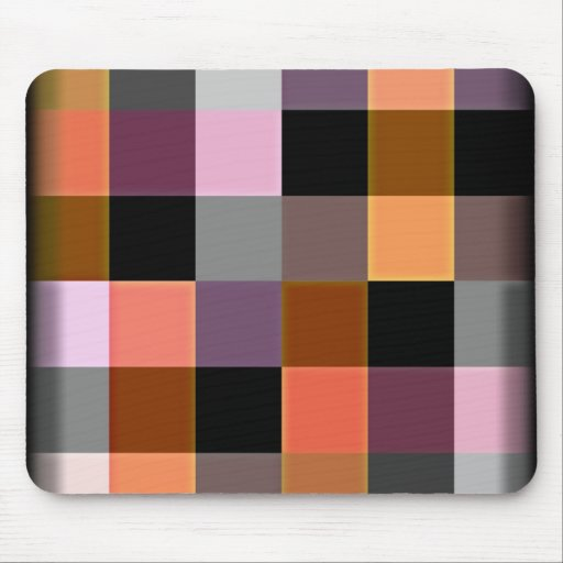 create your own colors mouse pad zazzle. Black Bedroom Furniture Sets. Home Design Ideas