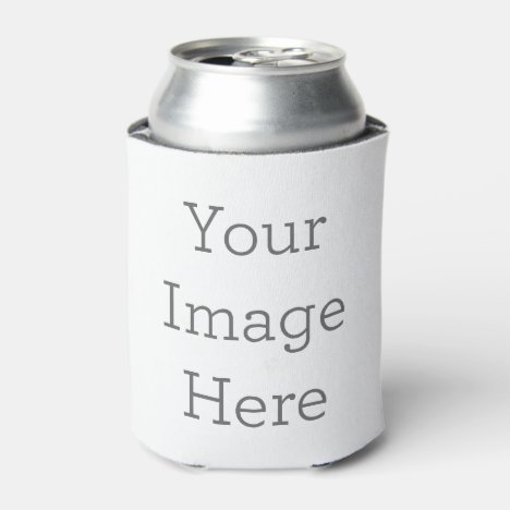 Create Your Own Cooler