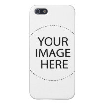 Create your own cover for iPhone SE/5/5s