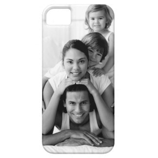 Create Your Own Custom Add Photo iphone 5 Case
