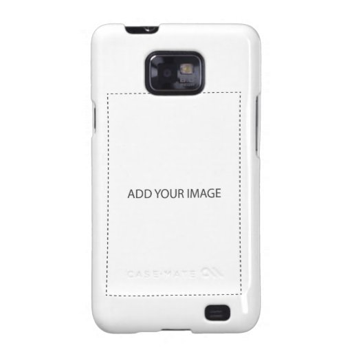 create your own custom android case template samsung galaxy s2 case