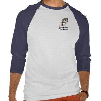Create Your Own Custom Baseball Jersey T Shirts